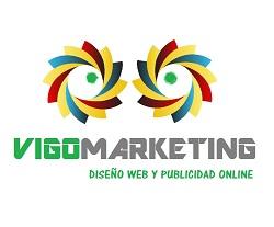 Diseño web Vigo