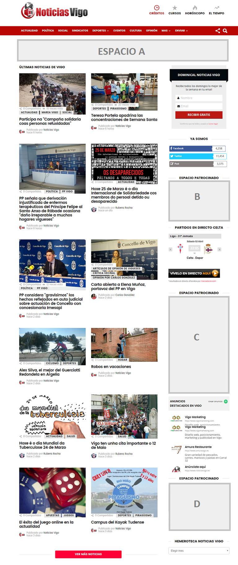 espacios-publicitarios-noticiasvigo
