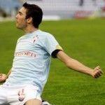 ¿Conseguirá el Celta de Vigo mantenerse en Primera División?