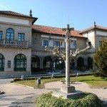 O concello de Nigrán saca a concurso a contratación do servizo de grúa municipal por 15.730 € ao ano durante catro anos