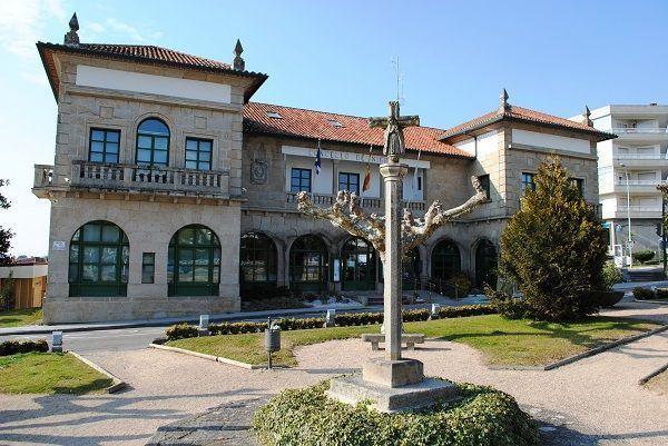 CXG Val Miñor valora como correcta inda que tardía, a decisión do alcalde de Nigrán de cesar a José Álvarez, concelleiro de Vías e Obras.