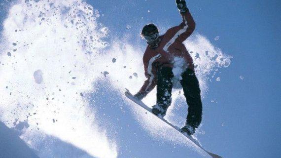 Los 3 suplementos deportivos que no pueden faltarle a un deportista