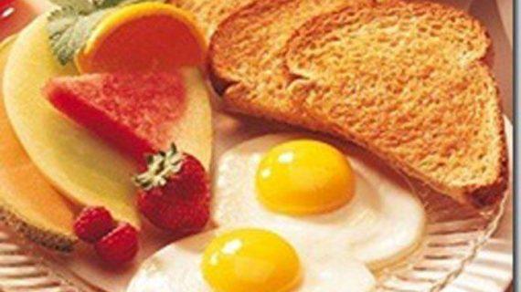 La importancia de las proteínas en nuestro organismo