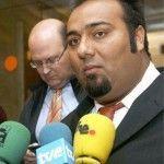 Sociedad Gitana desmiente acusaciones de medios sobre detención de Sinaí Giménez con 3kg de hachís