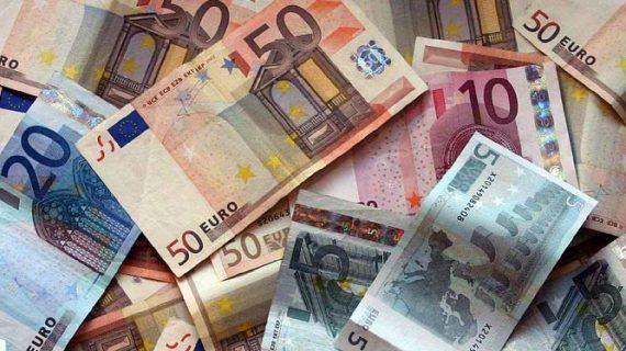 Cuánto dinero prestan de media las empresas de microcréditos