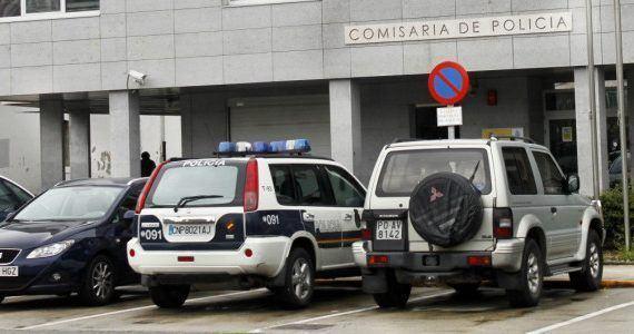 Subdelegado de Gobierno se escuda en estadisticas para no afrontar el problema de falta de policías en Villagarcía y toda la provincia