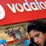 Logran que Vodafone devolva 800 euros cobrados en dous domicilios por un único servizo