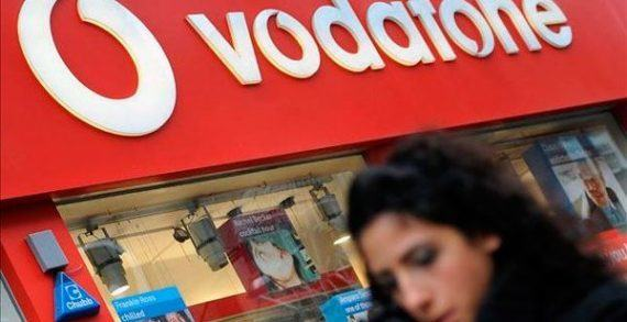Vodafone indemniza con 176 euros a una usuaria a la que le perdió un móvil que entregó para su arreglo