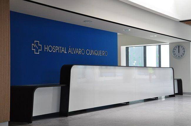 O seguimento da folga nos centros sanitarios é do 2,68% e estanse a cumprir ao 100% os servizos mínimos