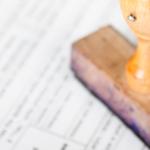 Todo lo que deberías saber sobre el apostillado de documentos