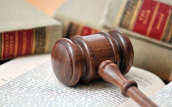 Últimas noticias sobre Oposiciones de Justicia