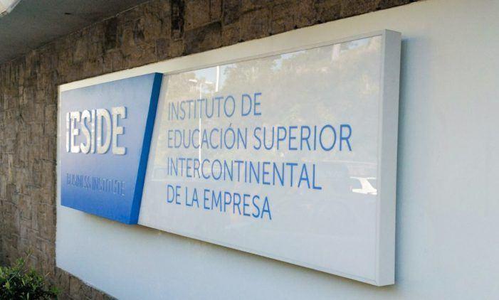 IESIDE presenta a masterclass «Experiencia cliente e omnicalidade» no Campus de Vigo