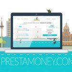 Prestamoney, una empresa de mini préstamos  que arrasa en Internet