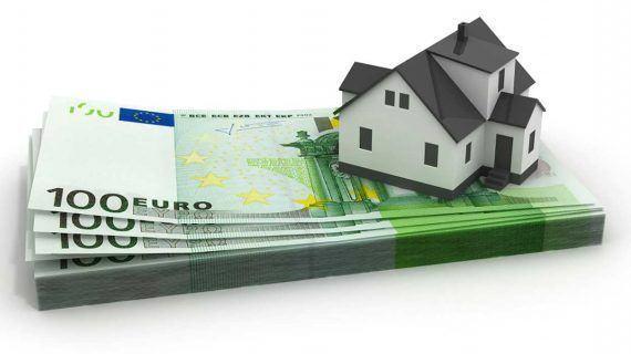 Elimina la cláusula suelo de tu hipoteca y no sigas pagando de más