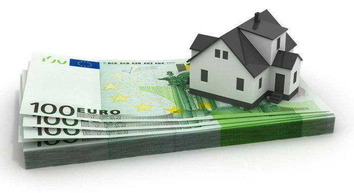 FACUA pide cambios en los requisitos de la moratoria de hipotecas: es inviable a corto plazo