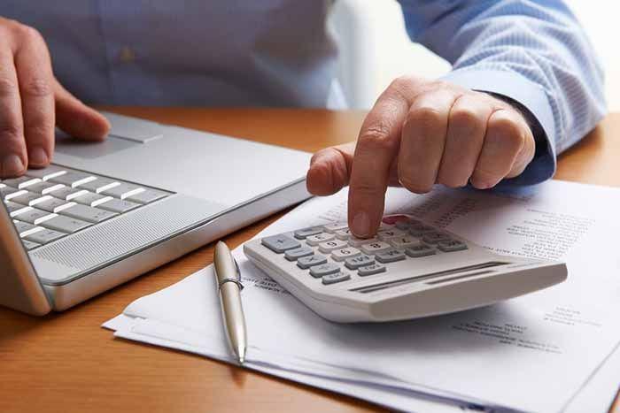 ¡Descubre las empresas que más facturan!