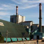 Greenpeace e APDR, reiteran a necesidade de que se declare definitivamente nula a prórroga de ENCE-Pontevedra