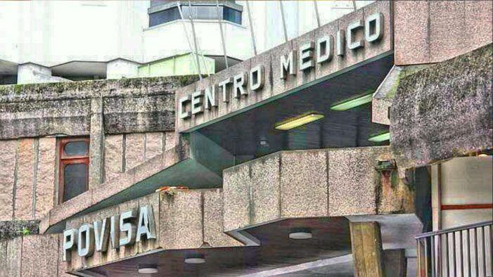 CIG-SAÚDE denuncia que o material cirúrxico do H. Álvaro Cunqueiro está sendo enviado a POVISA para a súa esterilización