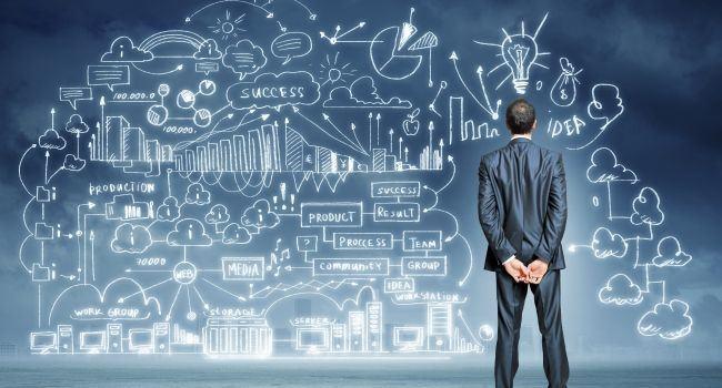 Lean Manufacturing – Produce más, mejor y más barato