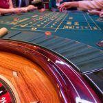 Los juegos de casino, una adrenalina que divierte