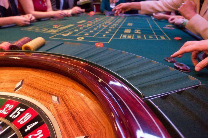 El auge de los casinos en Vigo