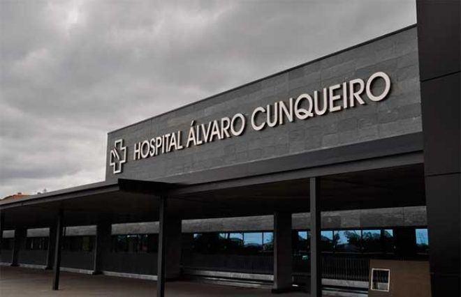 ilcanallarubens_hospital-c3a1lvaro-cunqueiro_vigo_2015_fachada