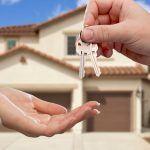 ¿Es sencillo pedir un préstamo hipotecario a través de UCI?