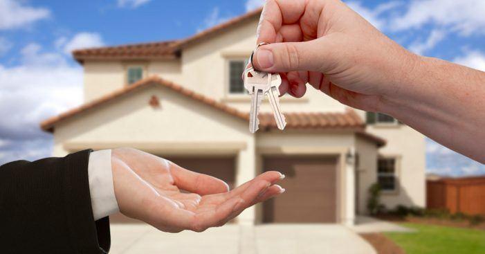 Consumo impulsará que las CCAA abran expedientes sancionadores a la banca por los fraudes hipotecarios