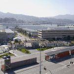 A Xunta renova o convenio co Consorcio Zona Franca de Vigo, VigoActivo, Ceaga e Grupo PSA para impulsar ata 60 novos proxectos a través da Business Factory Auto