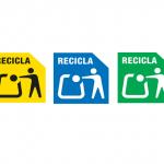 Os concellos xa poden tramitar con Medio Ambiente as axudas estatais para fomento da compostaxe e recollida de biorresiduos