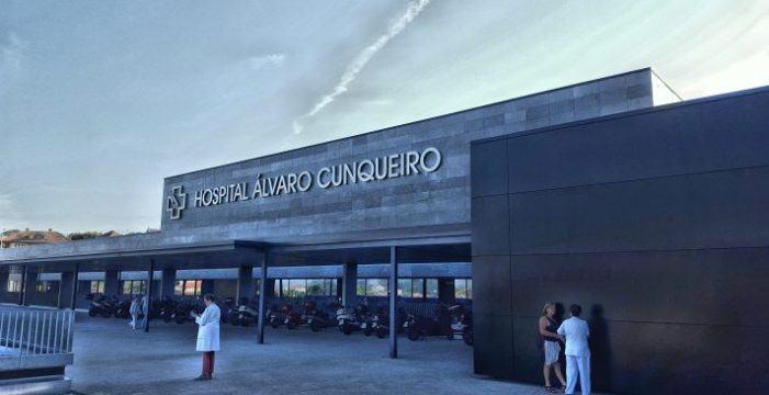 Máis de 200 especialistas de cinco países cítanse na 27 edición das Xornadas Internacionais de Coloproctoloxía que organiza Cirurxía Xeral e Dixestivo do Hospital Álvaro Cunqueiro