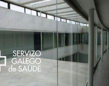 CCOO rexeita o acordo entre o Sergas, os colexios de enfermería e AGEFEC