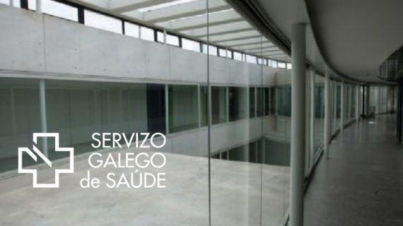 CCOO esixe o fin da precariedade laboral no SERGAS, en cumplimento da sentenza do Tribunal de Xustiza da Unión Europea