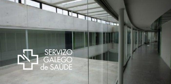 Sanidade amplía ata o 1 de setembro o período de suxestións ao anteproxecto de Lei polo que se modifica a Lei 8/2008, do 10 de xullo, de Saúde de Galicia