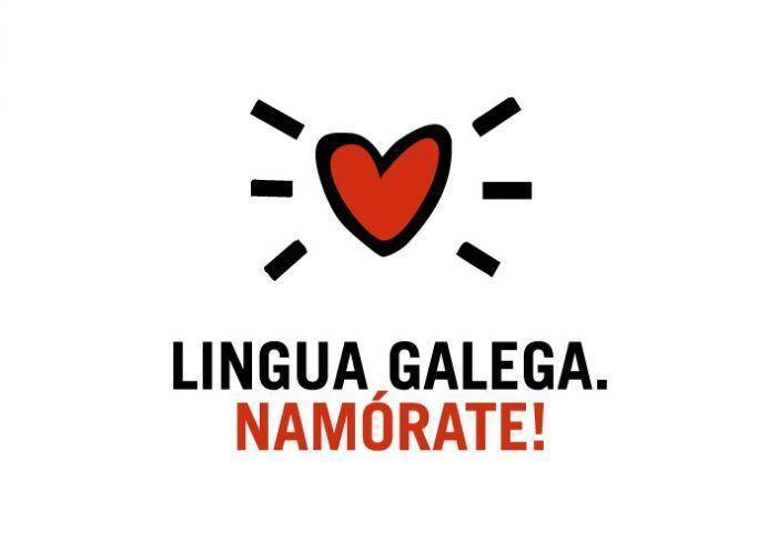 Curso de achegamento á lingua galega, de balde