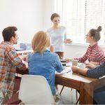 Másters para ejercer de psicólogo y abogado