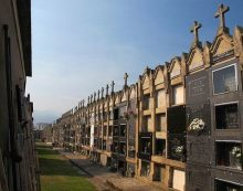 Galicia rexistra 1.752 falecidos con ás 12 persoas falecidas nas últimas horas pola COVID19