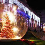 Cómo hacer que tu tienda online sea más visible que las luces de Navidad