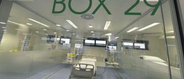 ilcanallarubens_hospital-alvaro-cunqueiro_box29_vigo_2016