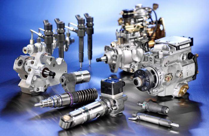 Laboratorio diesel, qué es