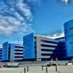 A área sanitaria de Vigo bate o récord de intevencións cirúrxicas realizadas e reduce as listas de espera
