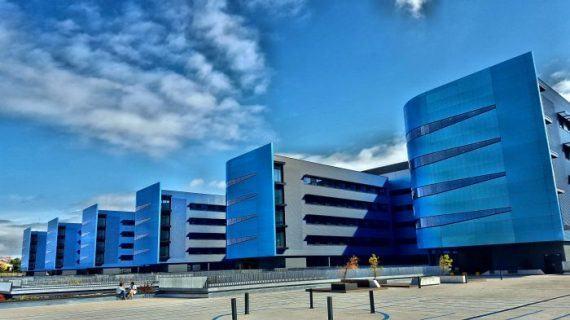 O PPdeG reitera que o hospital de Vigo é 100% público e gratuíto