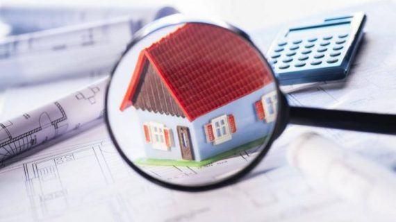Bankia lanza una promoción de 5.300 viviendas a precios muy bajos