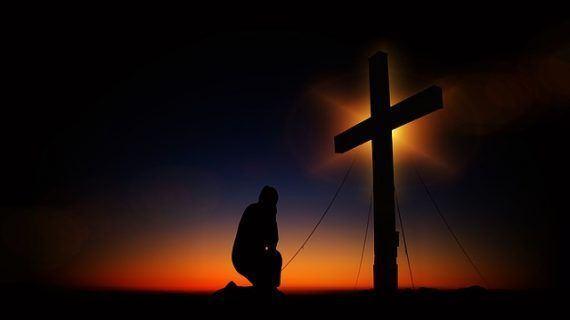 Ética y reflexiones cristianas