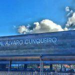 """El PP califica de """"histórico"""" para el área sanitaria viguesa el año 2016 con el Hospital Público Álvaro Cunqueiro como """"gran protagonista"""""""