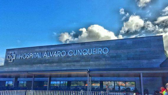 Novos nomeamentos en servizos asistenciais do Complexo Hospitalario Universitario de Vigo