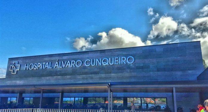 O Complexo Hospitalario Universitario de Vigo conta xa cunha unidade de xenética e patoloxía molecular