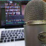 El nacimiento del podcast y como ganar dinero con ellos