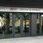 O descenso da poboación activa e da ocupación fixo baixar o paro no último trimestre de 2016 en Galiza