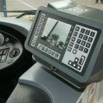 Vigo constata o funcionamento das tarxetas do transporte metropolitano nas probas de homologación